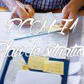 exemple PCMI 1 plan de situation