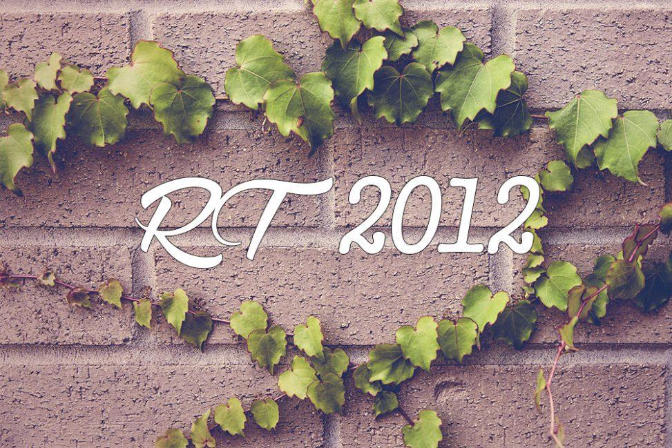 RT2012 réglementation thermique