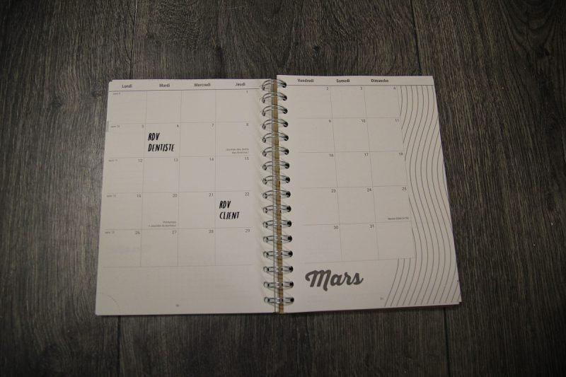 myangenda page mensuelle