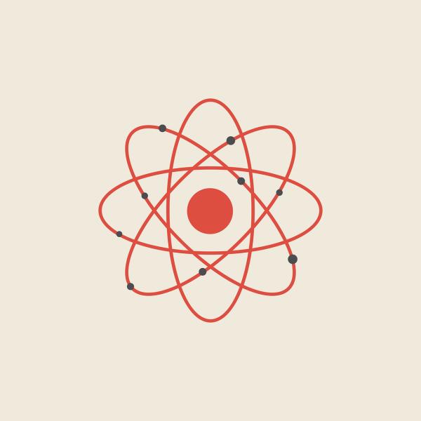 Atome Hydrogène