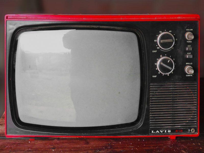 Fonctionnement câble réseau avec TNT et satellite pour la télévision