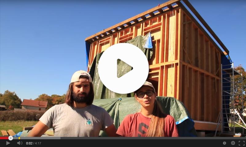 avancée de toiture bioclimatique