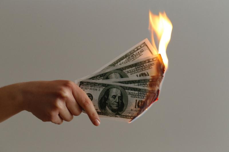 Combien coûte le gaz naturel ?
